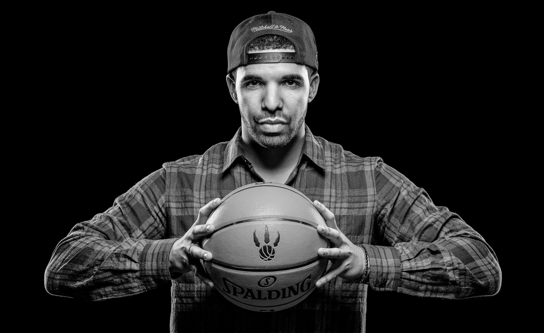 SEALE_PORTRAIT_DRAKE
