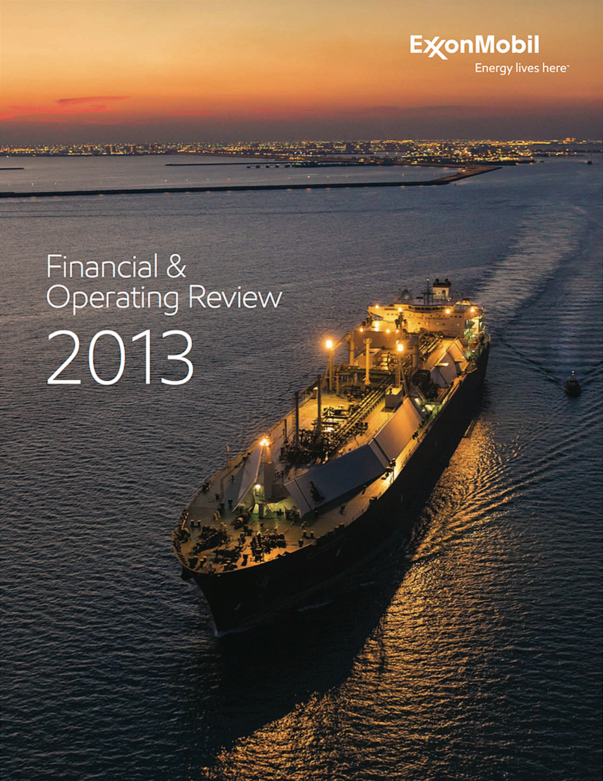 Corporate_Annual_Report_Photographer_ExxonMobil