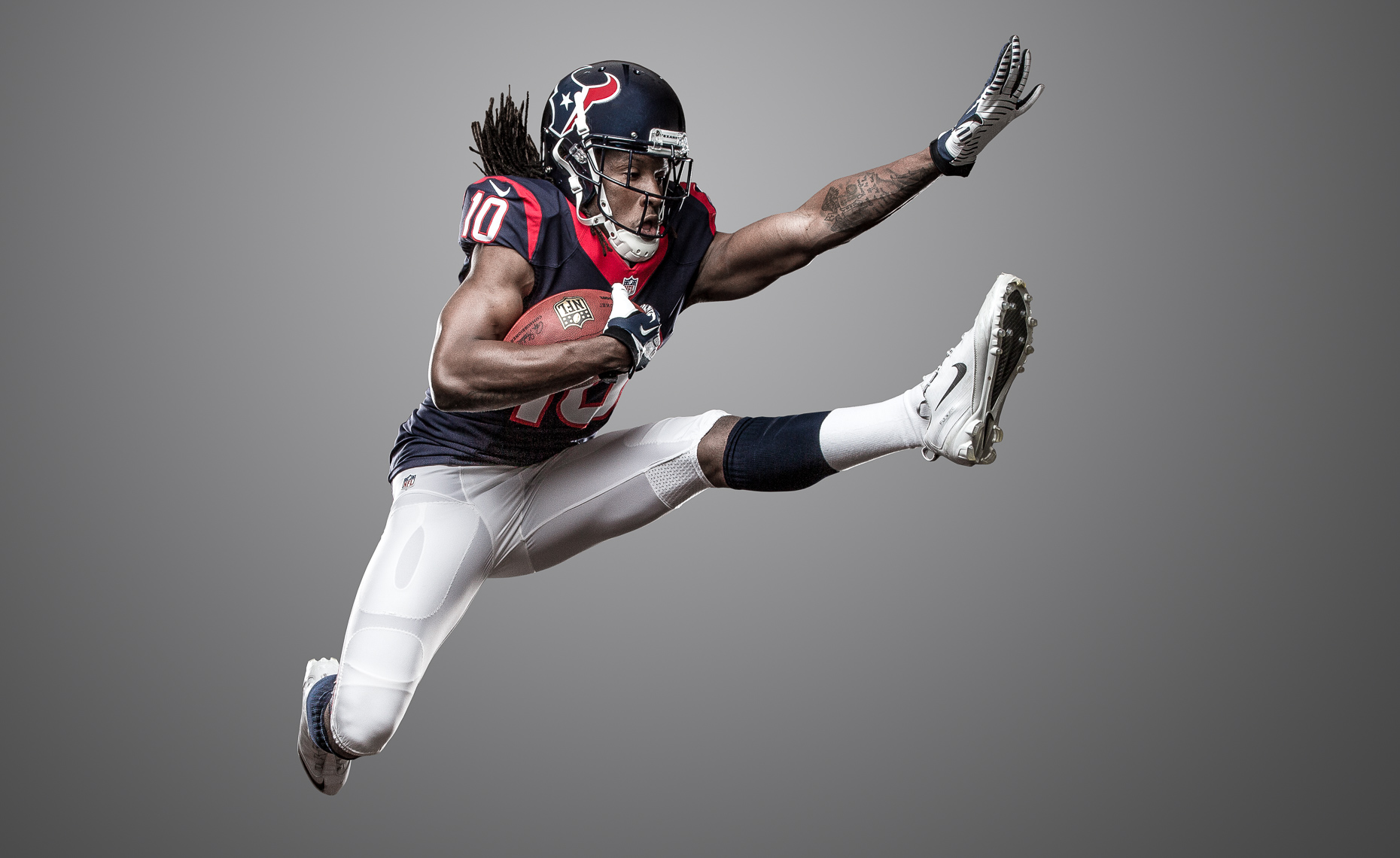 SEALE_WEB_SPORTS_ACTION_DEANDRE_HOPKINS