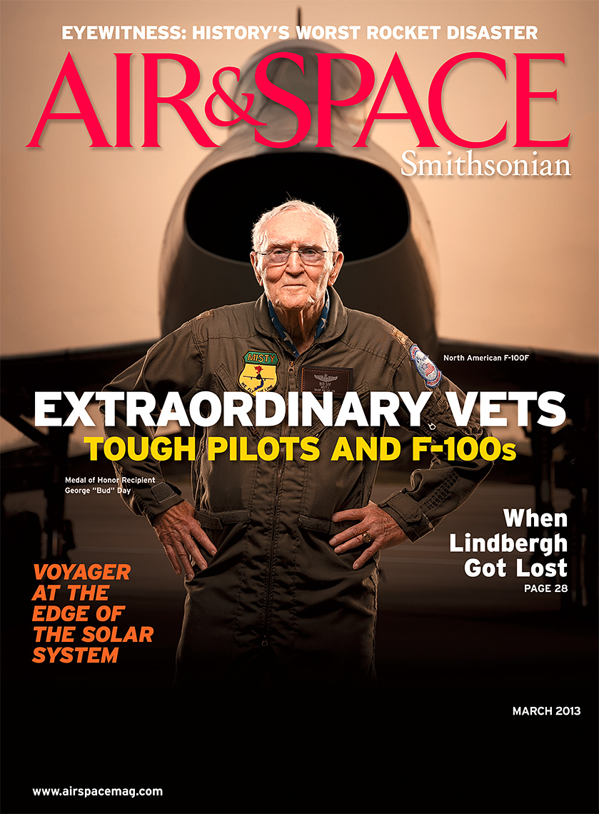 Air_Space_Day_cover_web