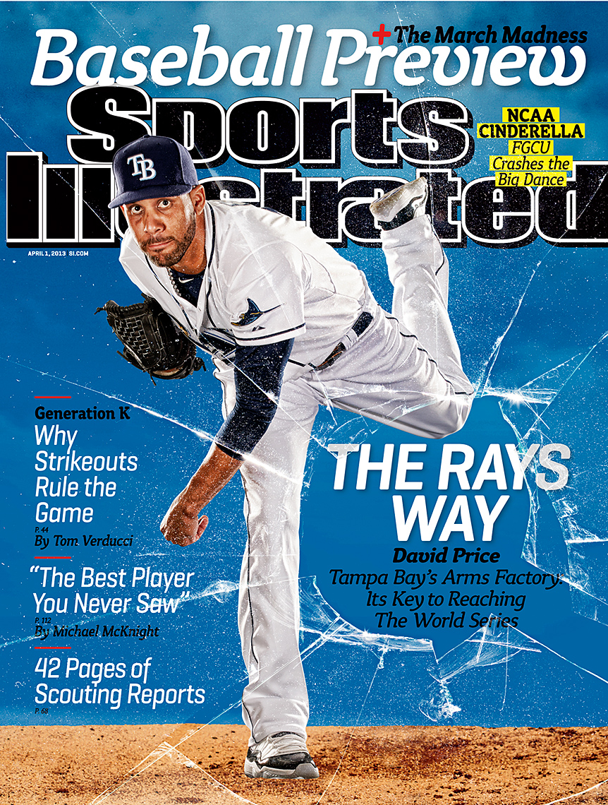 David_Price_Rays_SI_cover_Seale