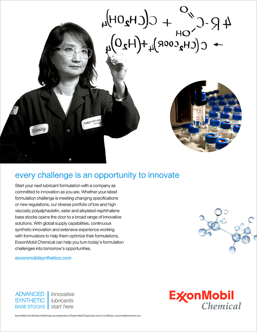 Exxonmobil_ad_science_Seale