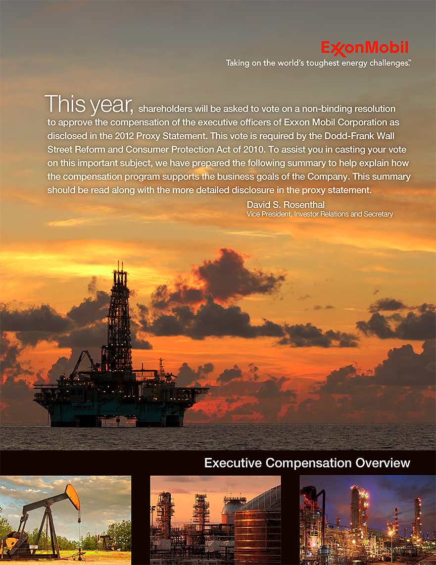 Houston offshore oil rig photographer