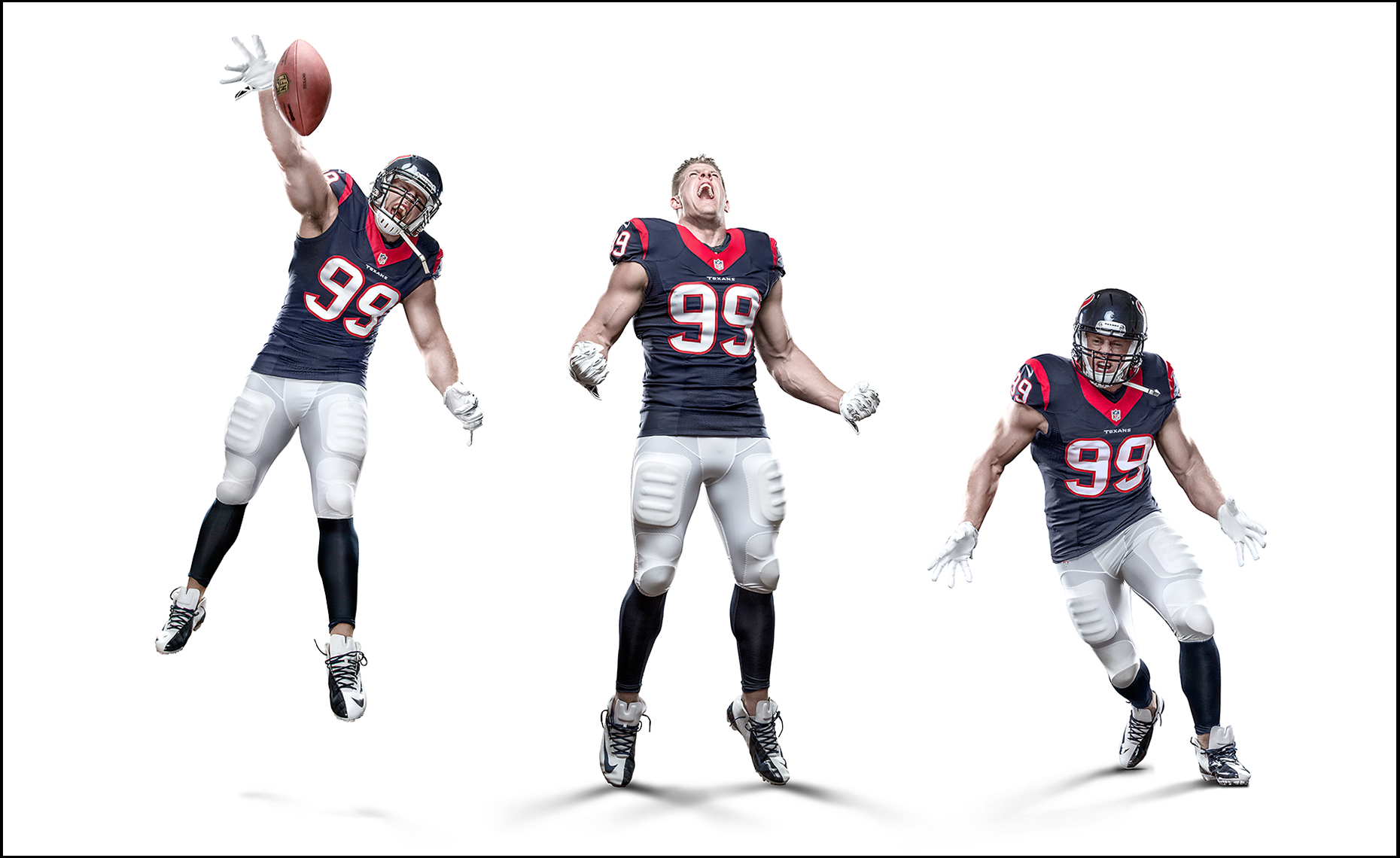 SEALE_SPORTS_ACTION_JJ_WATT
