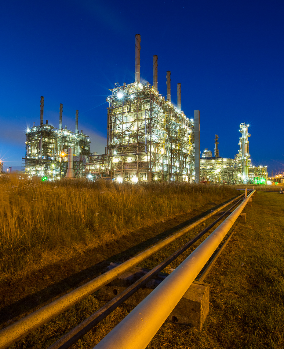 SEALE_INDUSTRIAL_LANDSCAPE_ETHYLENE_PLANT_SCOTLAND