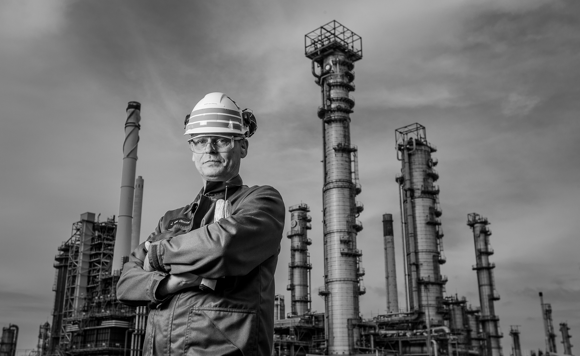 SEALE_INDUSTRIAL_PORTRAIT_WEB-11