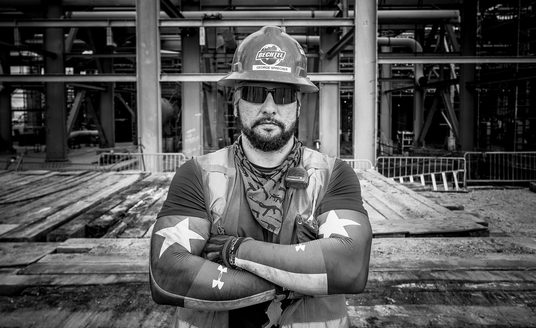 SEALE_INDUSTRIAL_PORTRAIT_WEB-23