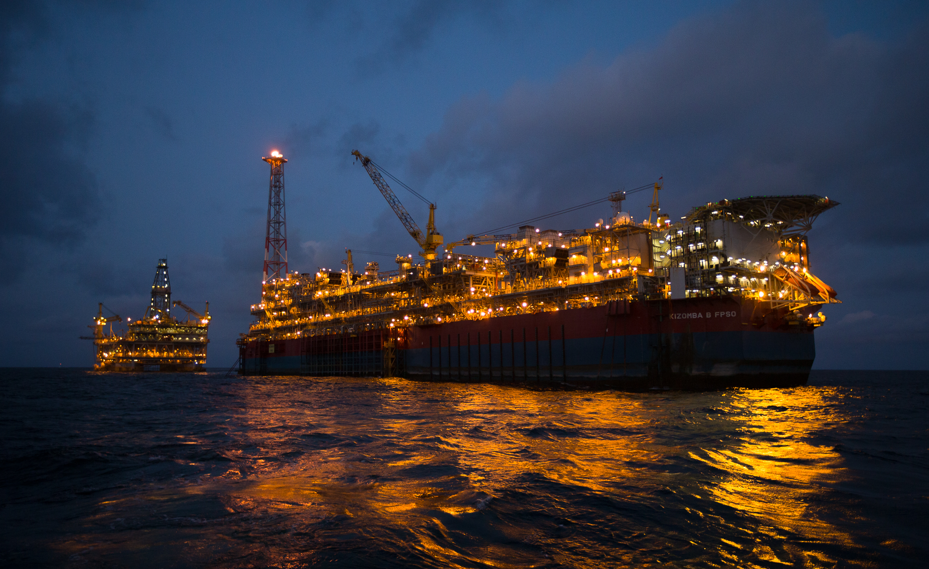 SEALE_OFFSHORE-003