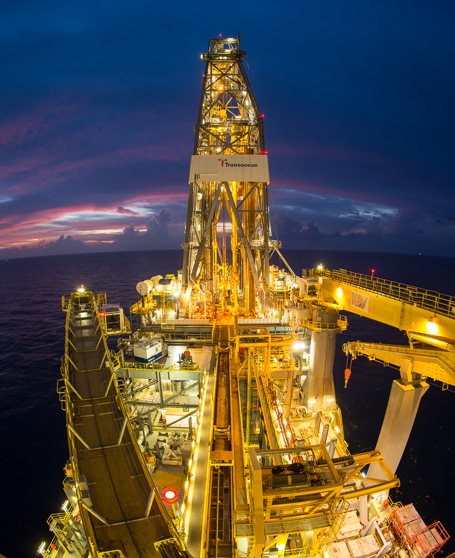 SEALE_OFFSHORE-010