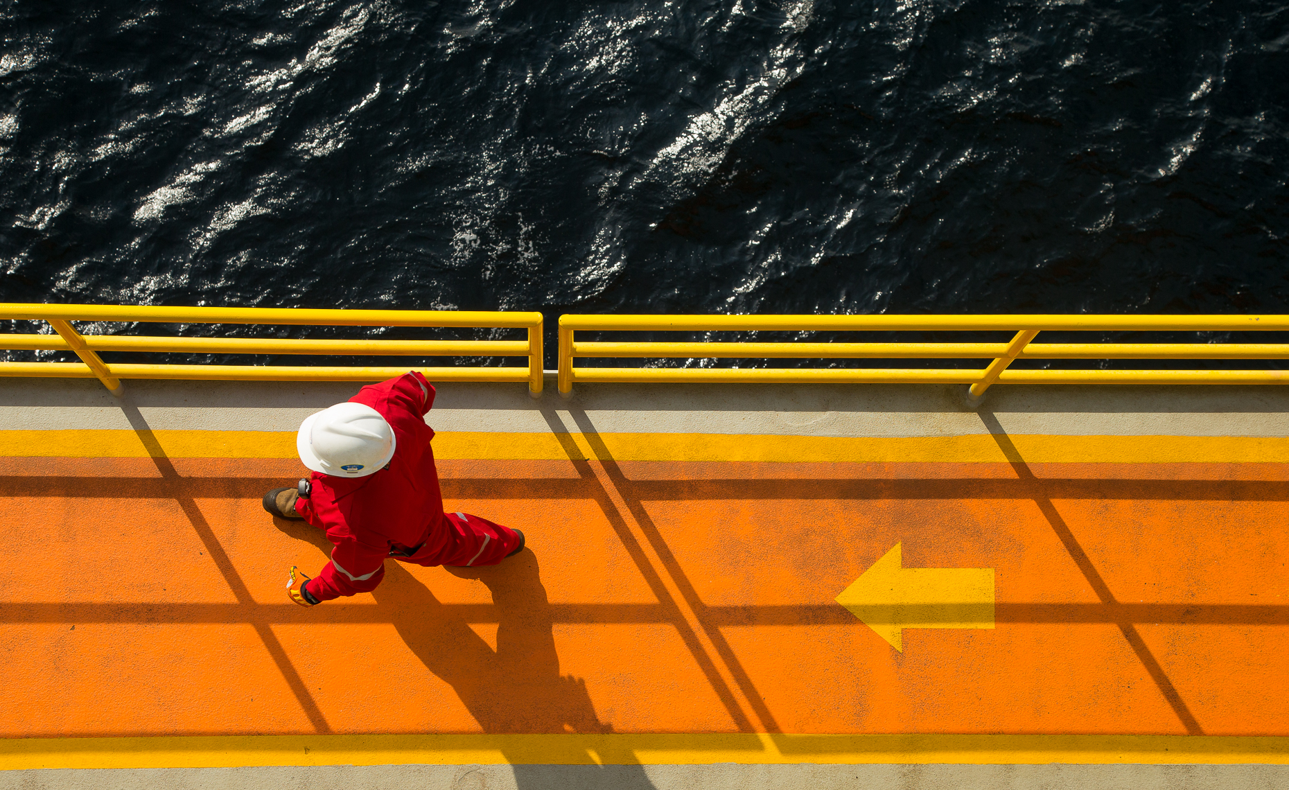SEALE_OFFSHORE-014