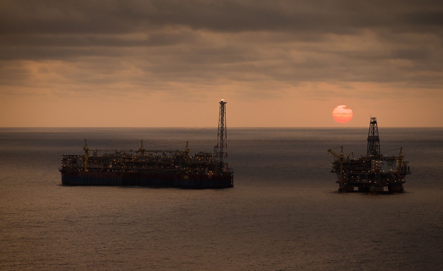 SEALE_OFFSHORE-024