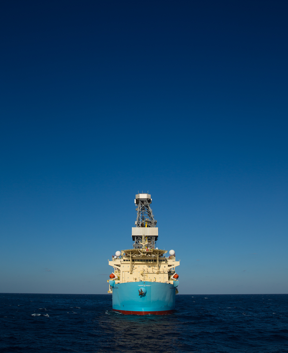SEALE_OFFSHORE-033