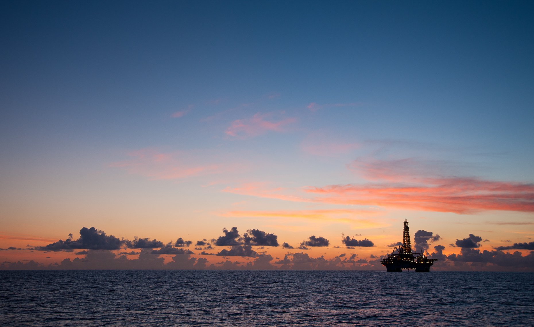 SEALE_OFFSHORE-034