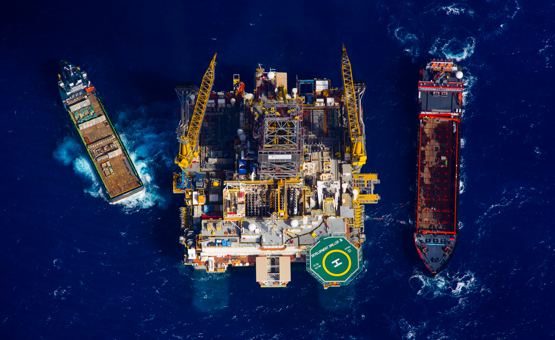 SEALE_OFFSHORE-036