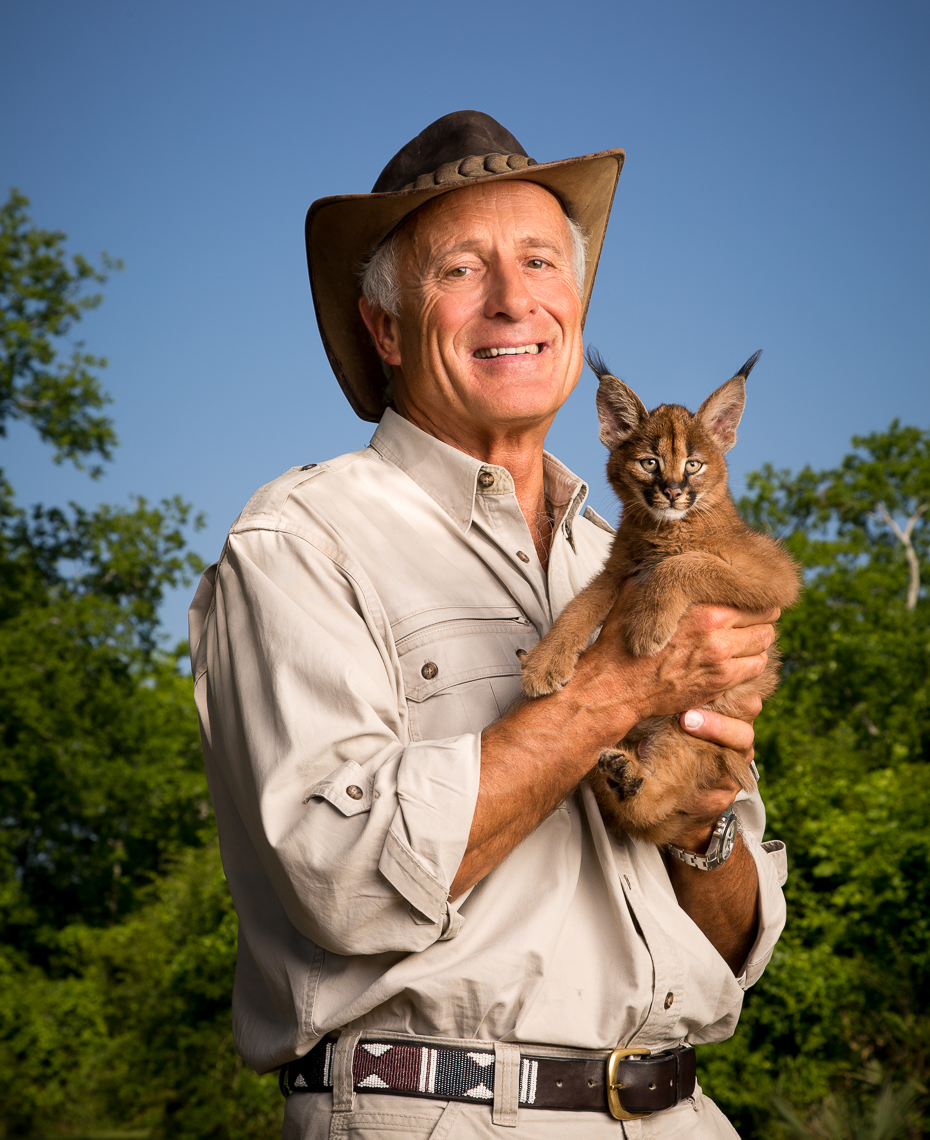 SEALE_PORTRAIT_JACK_HANNA