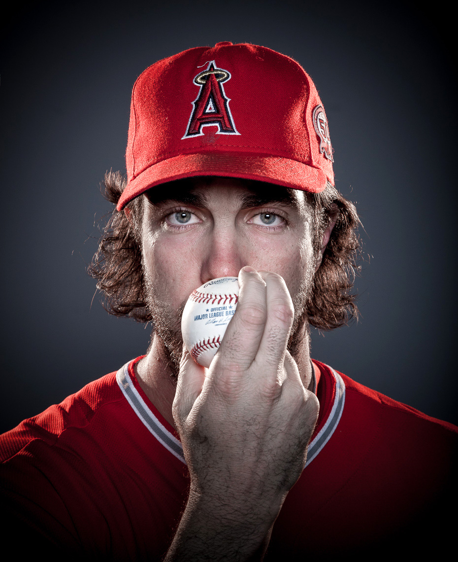 SEALE_SPORTS_PORTRAIT CUT CUTTER FASTBALL DAN HAREN