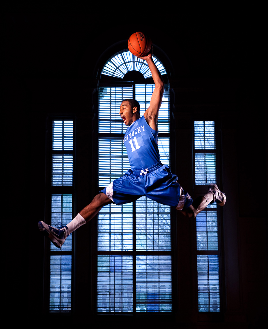 BASKETBALL_DUNK_SEALE_SPORTS_PORTRAIT-39.jpg