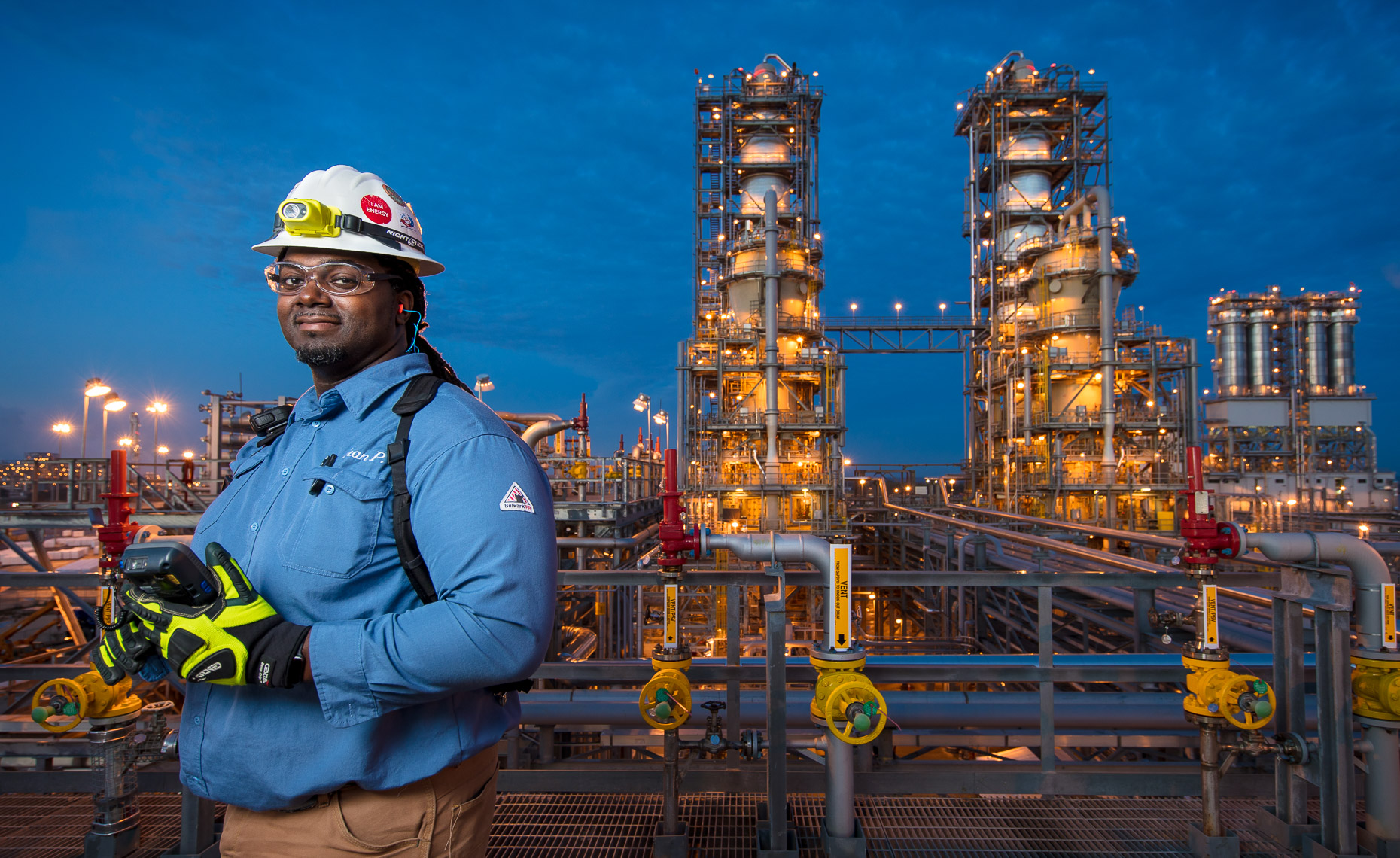 SEALE_WEB_OIL_AND_GAS-043