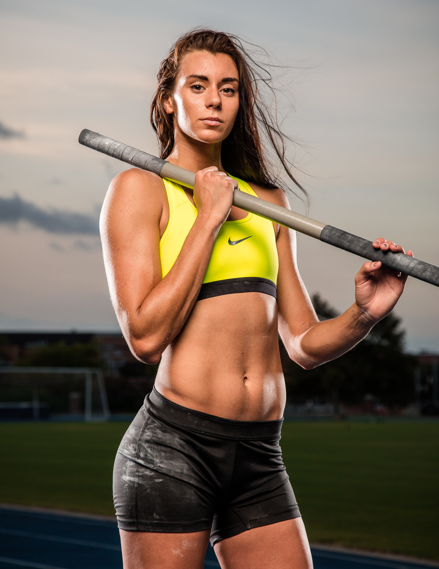 SEALE_WEB_SPORTS_PORTRAIT_DEMI_PAYNE