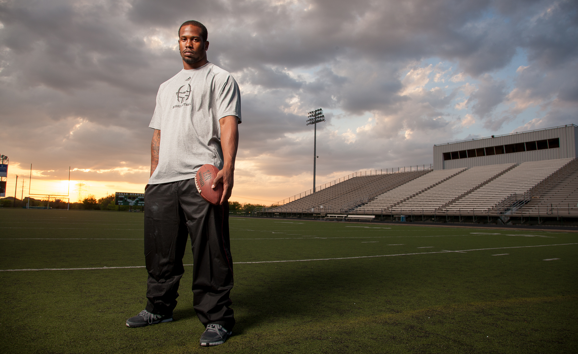 SEALE_WEB_SPORTS_PORTRAIT_VON_MILLER