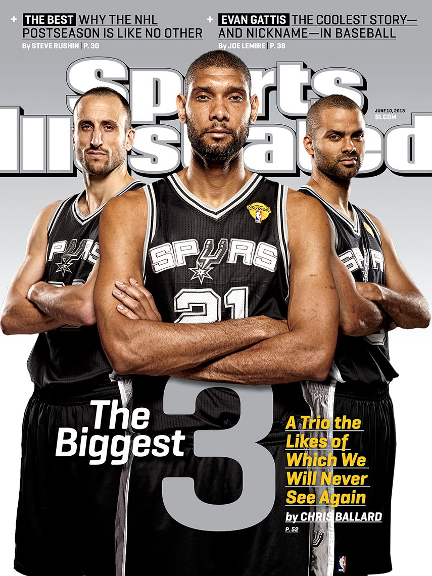 SI_Spurs_cover_2013_Seale
