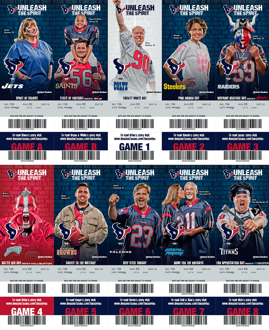 Texans_Tickets_sheet
