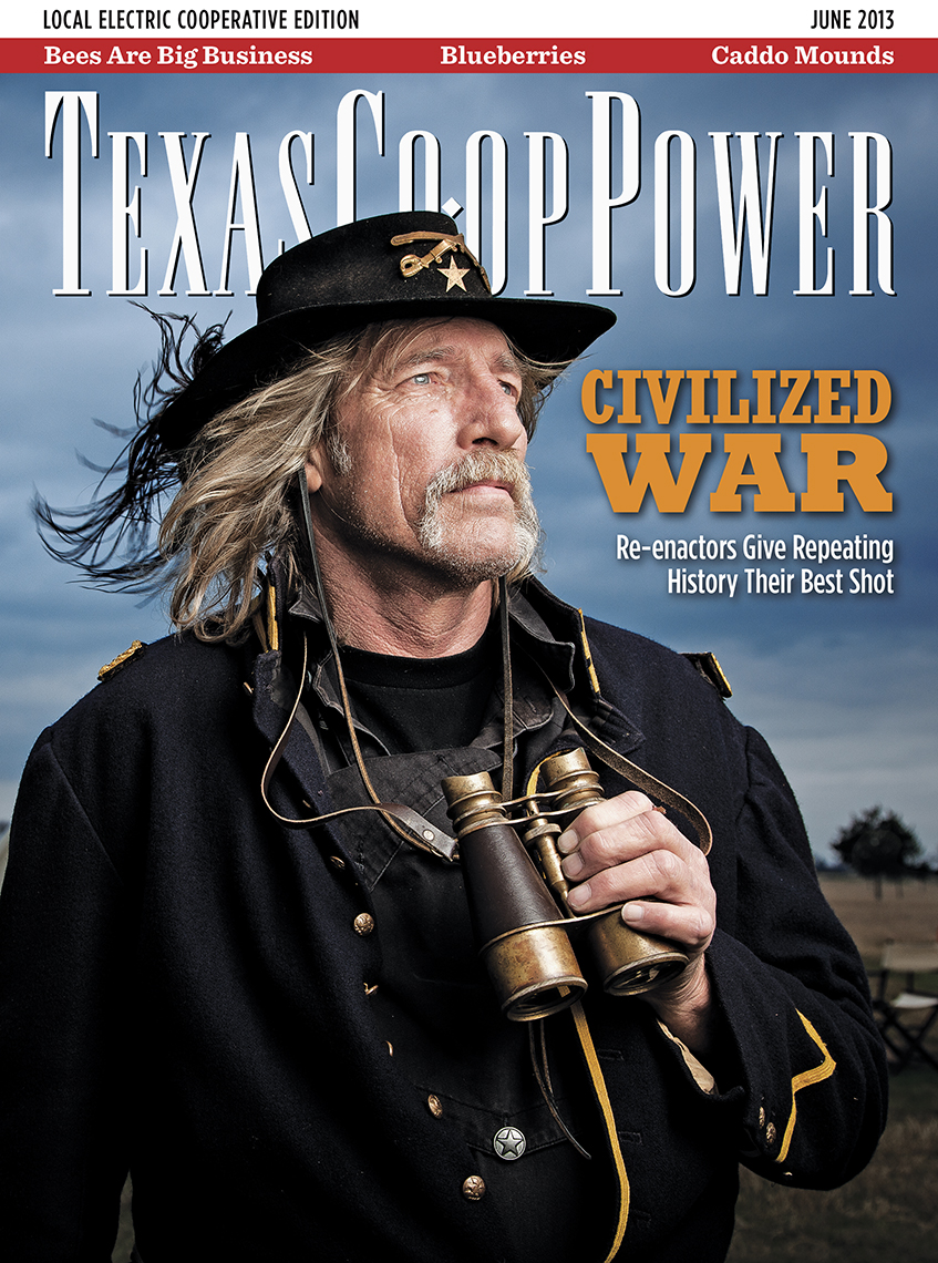 TexasCoop_cover_web