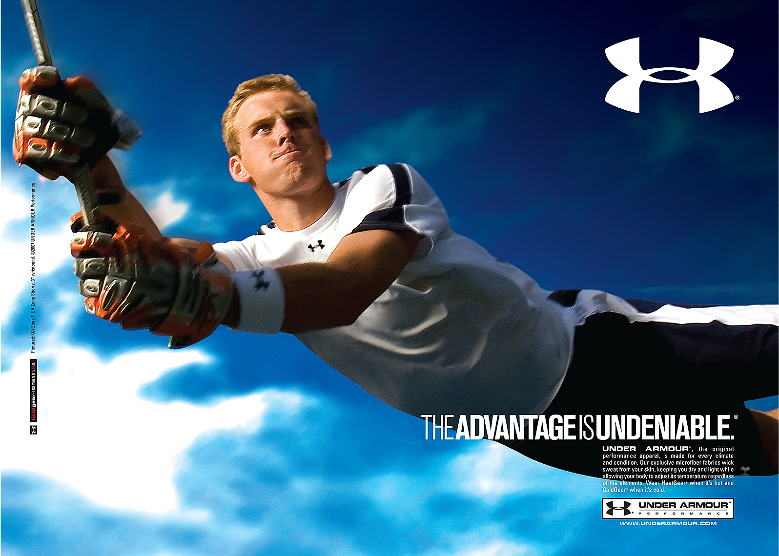 Under_Armour_Ad_Seale