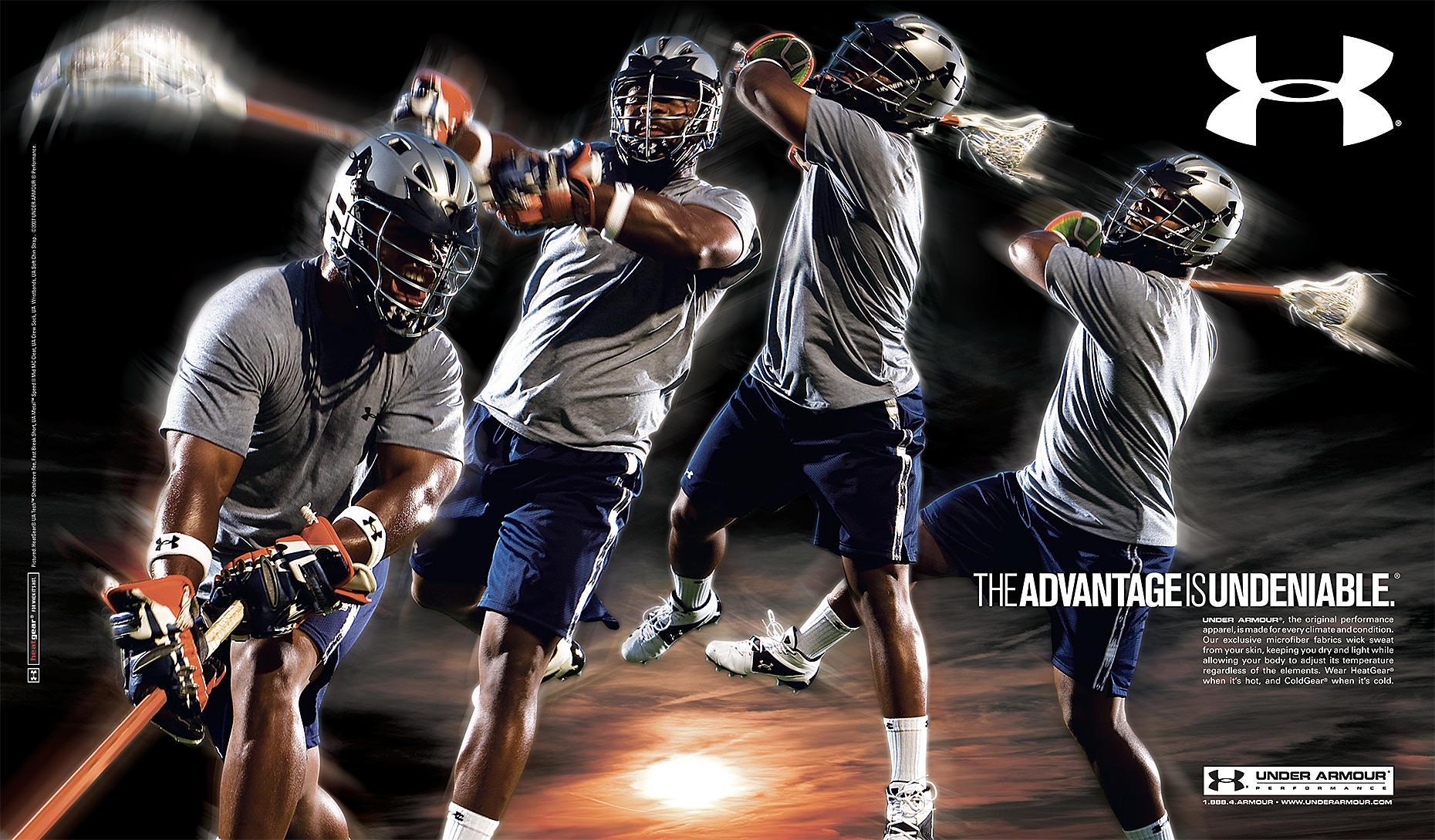 Under_Armour_ad_2_Seale