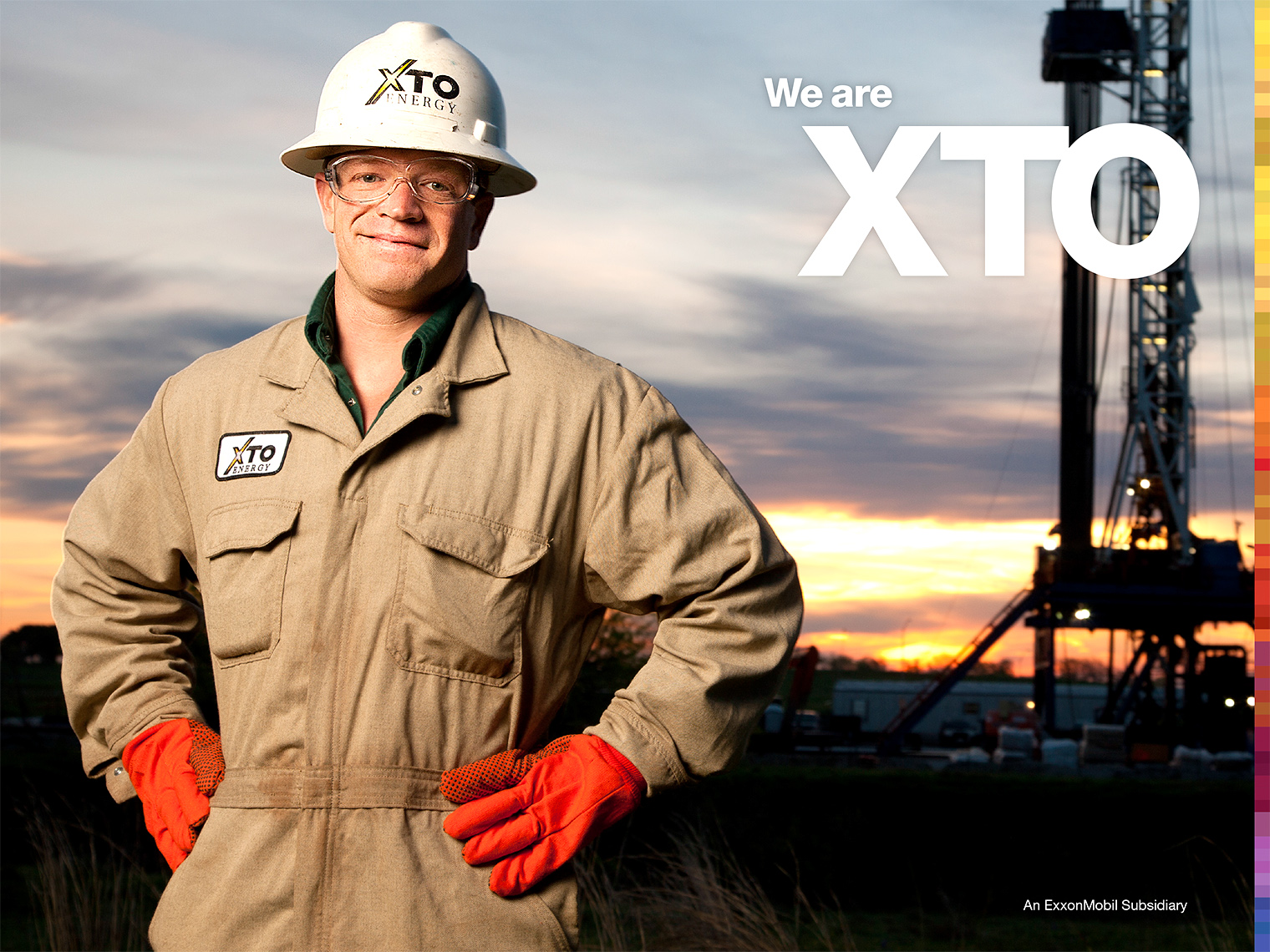 XTO_Oil_Gas_Photographer